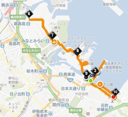 yokohama_run.jpg